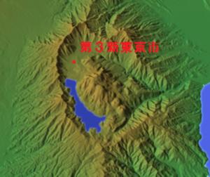 250pxhakonemap_01_2